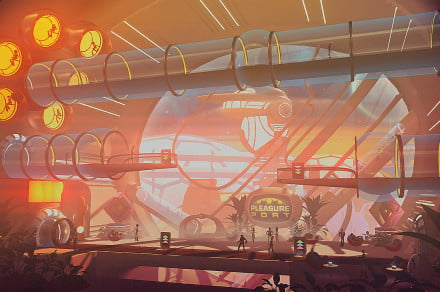 double-fine-headlander-featured