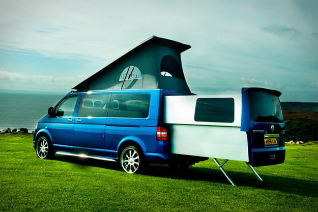 Doubleback-camper-gives-the-RV-a-modern-makeover