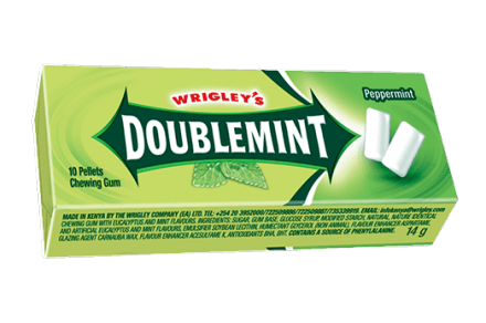 gum chewing in school essay The following essay makes a bold claim about chewing gum in school read the essay, and identify the main idea(s) being argued as well as the opposing viewpoints the writer acknowledges remember that when writing an argument, the writer must present both sides of an issue by.