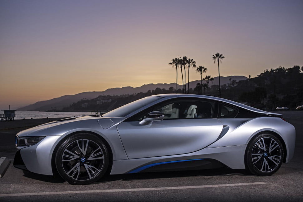 happy birthday bmws upcoming i s supercar brands  th anniversary gift bmw