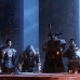 Dragon-age-inquisition-coop-mem-3