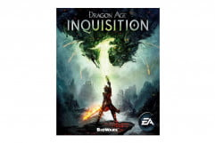 Dragon Age: Inquisition review