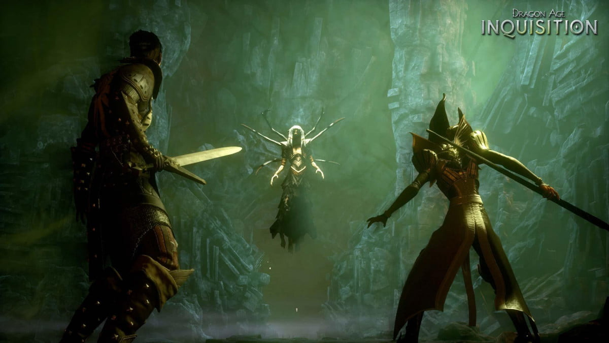 tips help survive dragon age inquisitions multiplayer dungeon crawl inquisition header