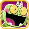 Dragon up icon