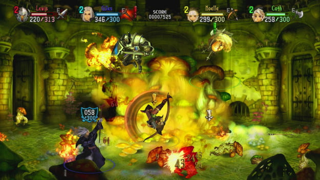 Dragons-Crown-PlayStation-3-screenshot-35
