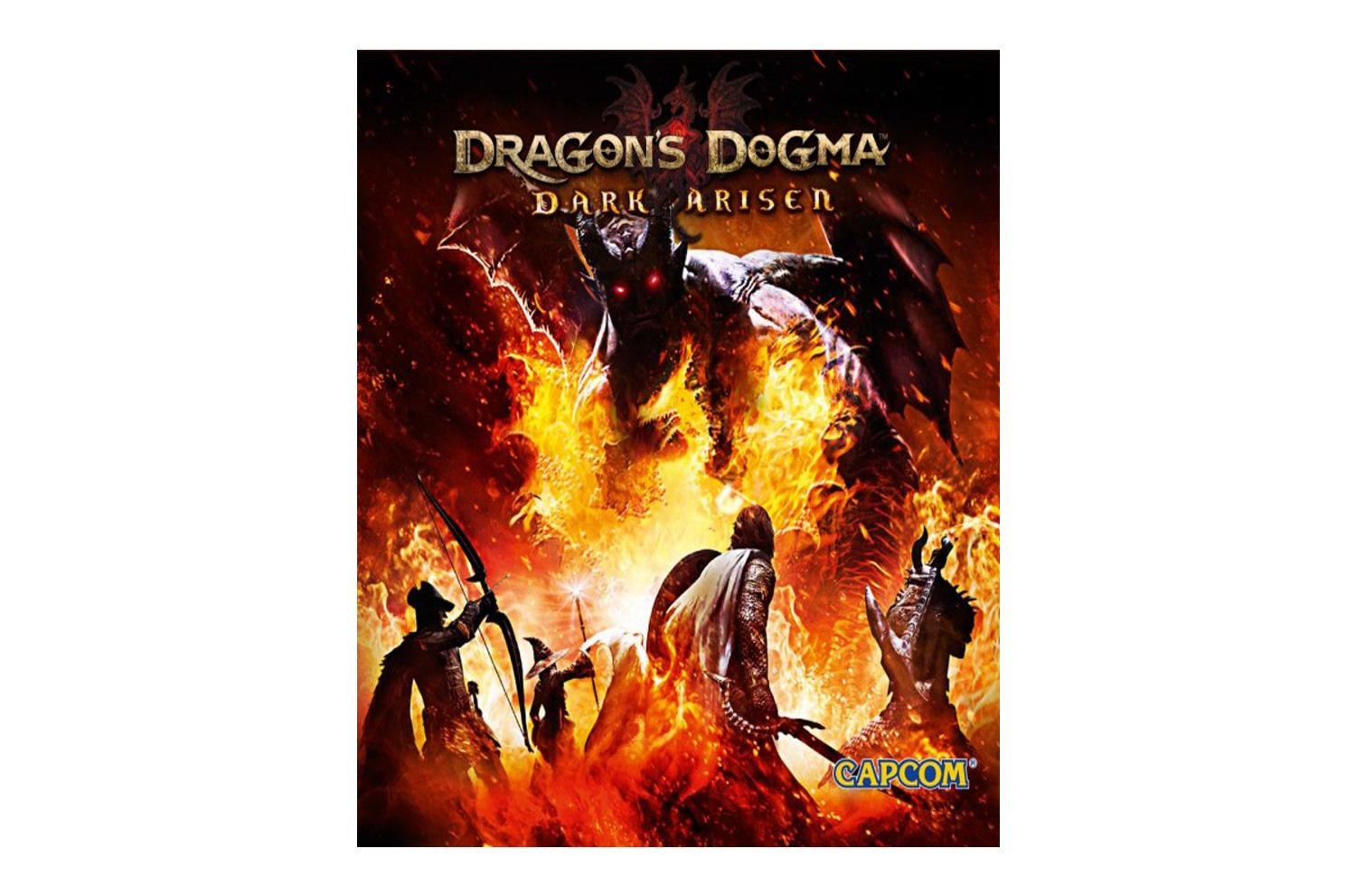 Dragon's-Dogma-Dark-Arisen-cover-art