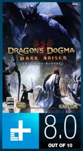 dragons-dogma-dark-arisen-game-score-graphic