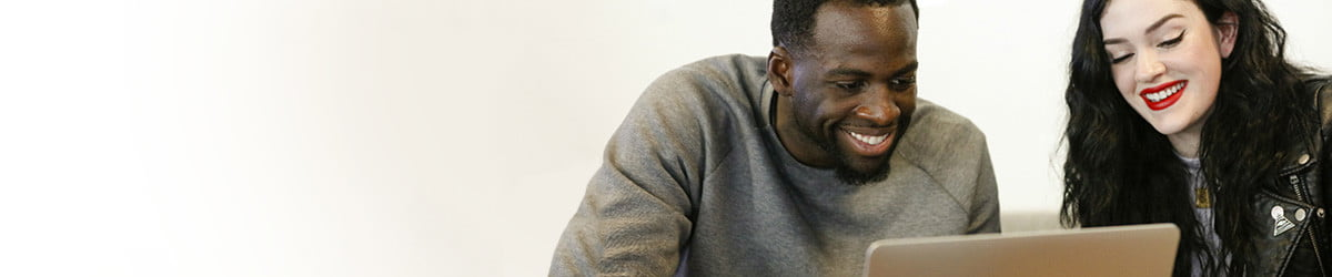 Silicon Valley Warriors: Draymond Green discusses technology's growing influence on the NBA