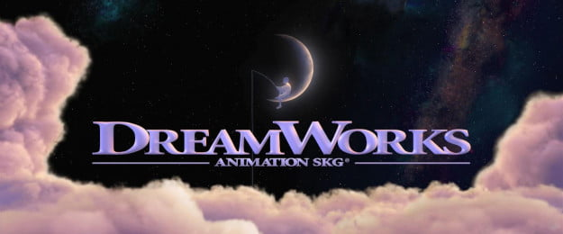 dreamworks_animation_logo_1