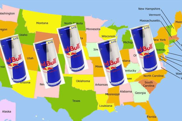 DRINK-A-RED-BULL-IN-EVERY-STATE-POST-VIDEO-ON-YouTube