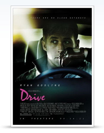 drive-review