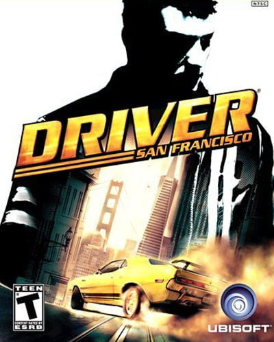Driver-San-Francisco-cover