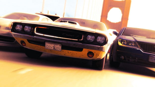 Driver-San-Francisco-racing-games-vs-real-cars