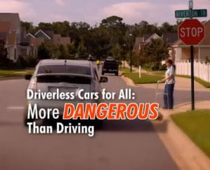 driverless-cars-attack-ad