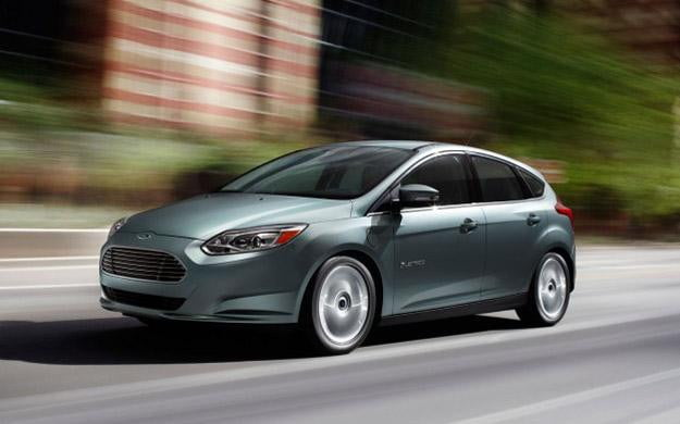 Driving-on-cloud-nine-All-electric-Focus-is-slapped-with-official-EPA105-MPGe-rating