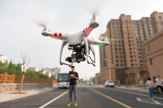connecticut to make arming drones a felony dronelaw