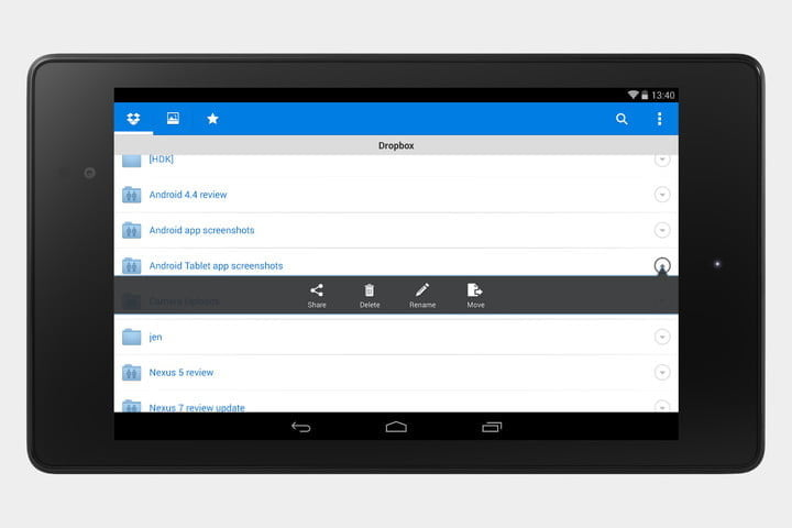 dropbox-tablet