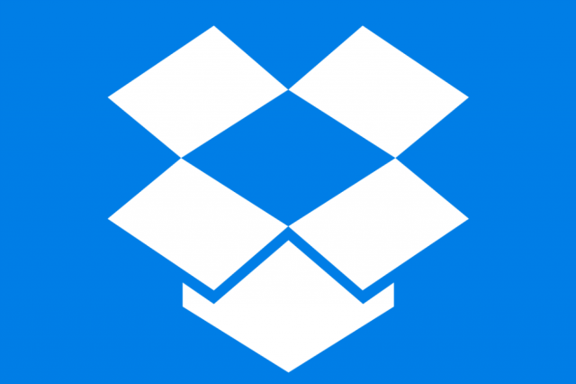 dropbox says sorry for extended outage windows