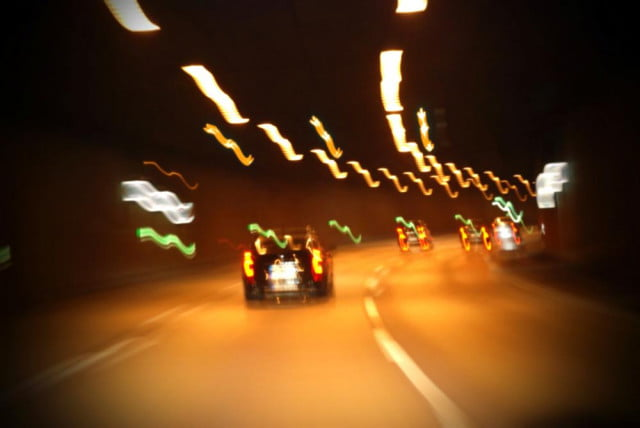 beyond breathalyzers new laser device can remotely detect alcohol vapor cars drunk driving