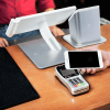 Apple Pay works abroad! ... If