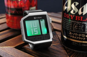 DT 2013 Summer tech guide Kisai Intoxicated LCD Watch
