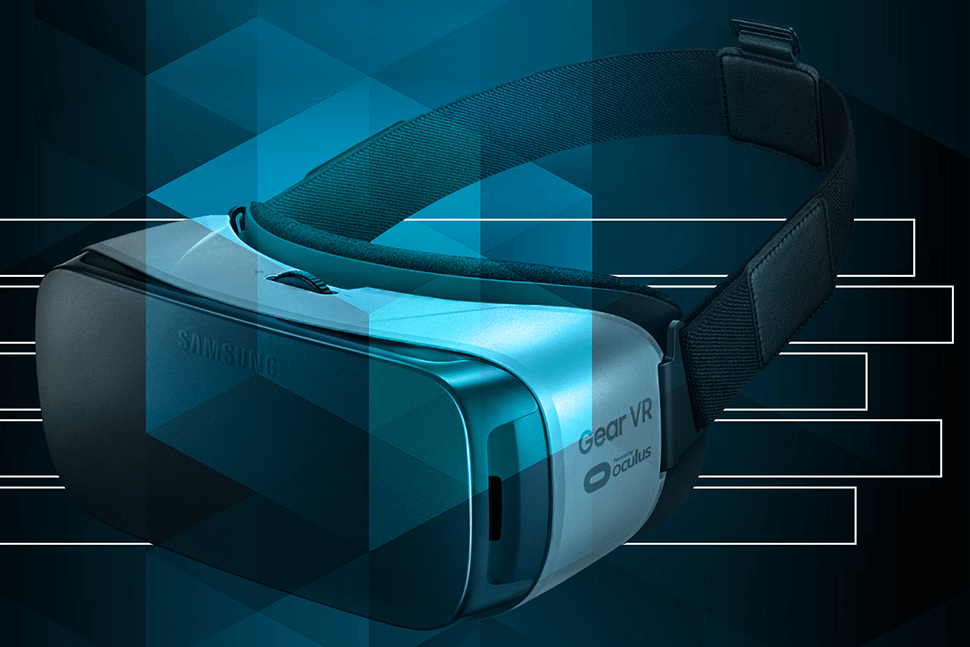best products of year winner  dt samsung gear vr