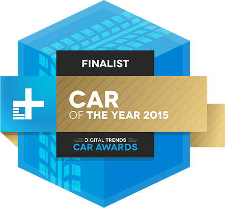 dt-car-awards-finalists