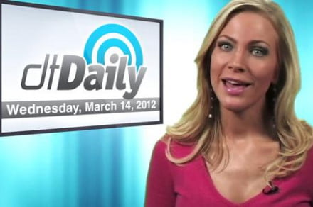 dt-daily-3-14
