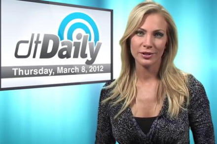 dt-daily-3-8