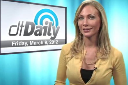 dt-daily-3-9