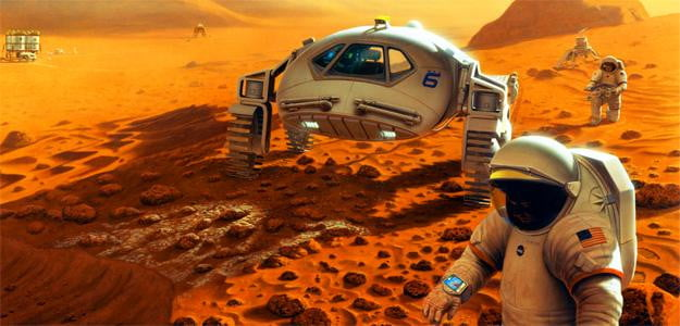 dt debate manned mission to mars