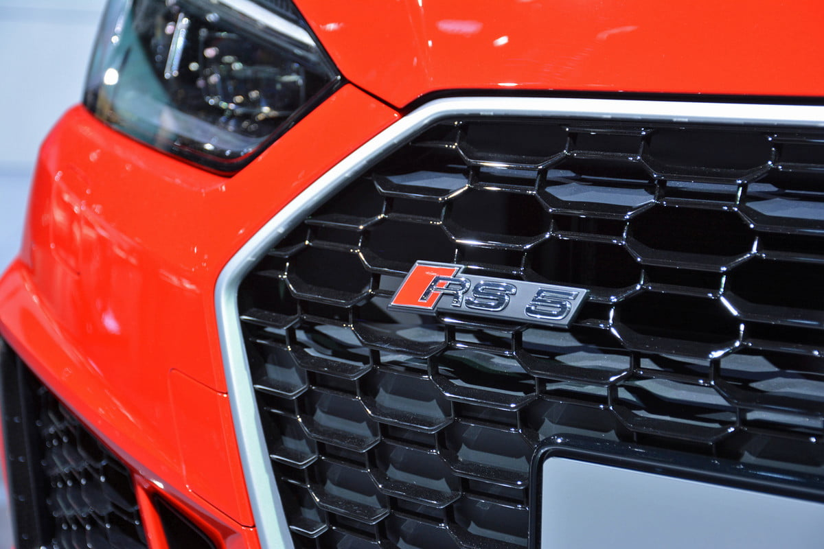 audi sport plans more crossovers news quotes dt geneva rs