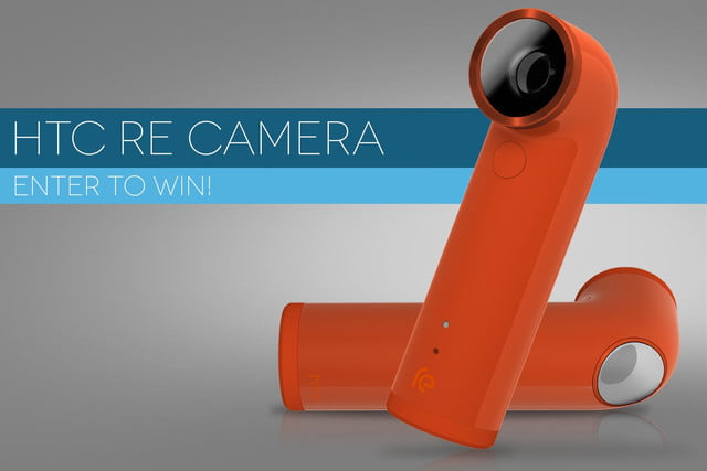 dt giveaway htc re