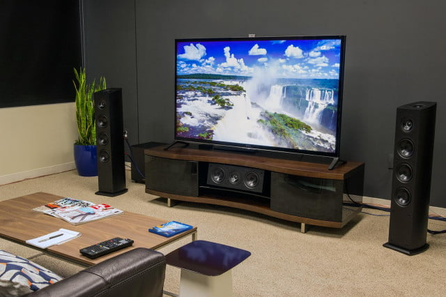 dt-home-theater