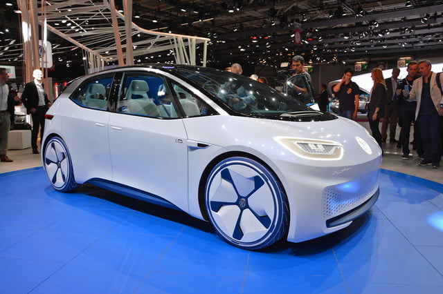volkswagen mobility brand news details quotes i d  concept