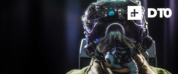 From cyberwarfare to drones, the futureof conflict is electronic