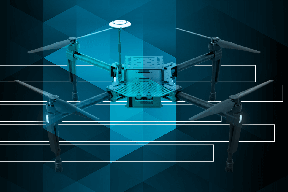 best products of year cool tech  dt bestof dji matrice v