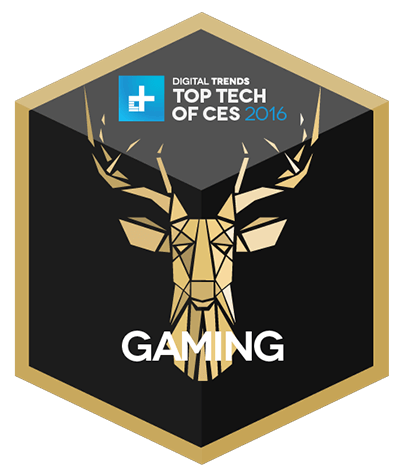 DT_CES_2016_Gaming