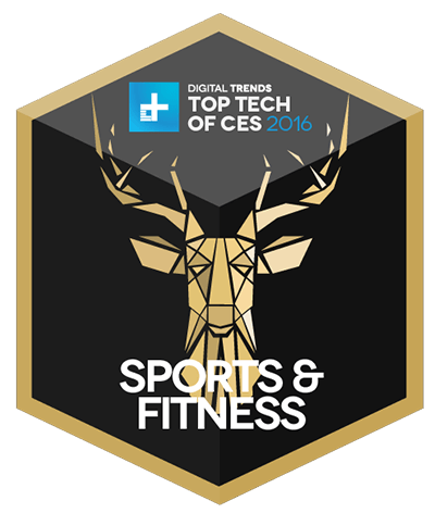 DT_CES_2016_Sports_Fitness