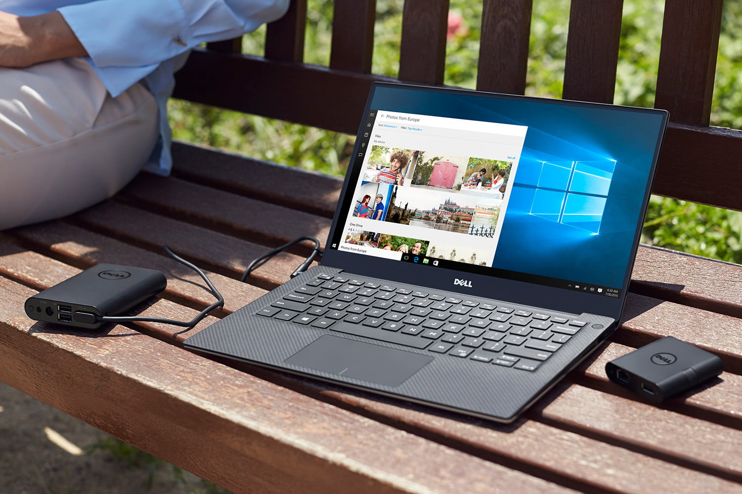 Save an extra 50% on already low prices on select Dell ...