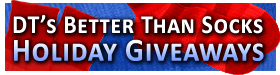 DTs-Better-Than-Socks-Holiday-Giveaway-Drop-Cap