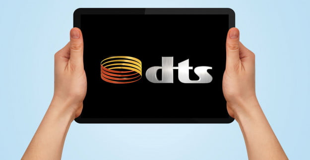 dts-tablet