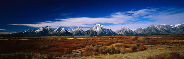 dual_screen_rocky_mountains_wallpaper-other