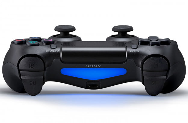 Dualshock-4-triggers-and-light