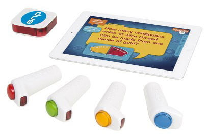 Duo-Pop-Game-Buzzer-for-iPad