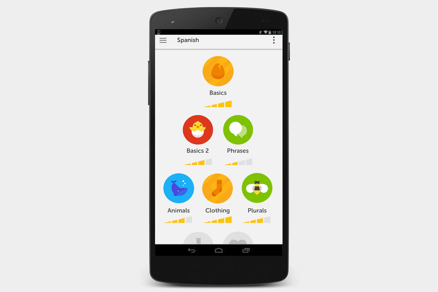 duolingo-screen