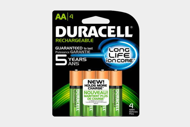 duracell-rechargeable-thumb