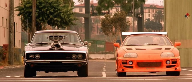fast and the furious spinoff rumor dvd rapido y furioso  rob d nq np mlm f