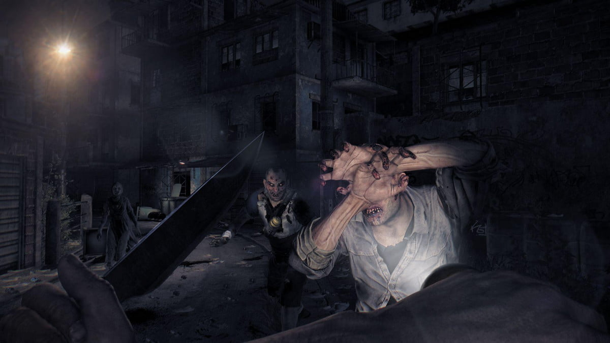 dying light delayed to february