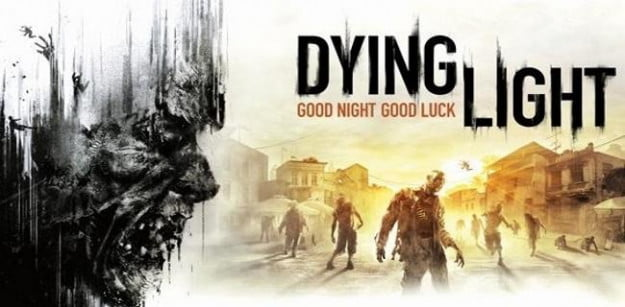 Dying Light preview 4